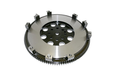 Competition Clutch Flywheel for 3000GT and Stealth All Wheel Drive (2-622-ST)