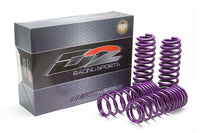 D2 Lowering Springs for Tesla Model 3 RWD (D-SP-TS-01)