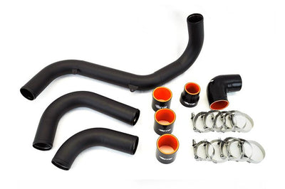 ETS Intercooler Piping for Focus RS