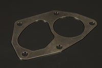 JMF O2 Housing Gasket for Evo 7/8/9