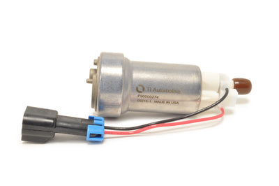 Fuel Pump Only (F90000274)