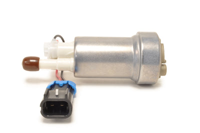 Fuel Pump Only (F90000285)