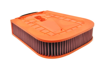 BMC Replacement Air Filter for RSQ8 Urus (FB01023)