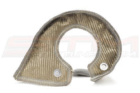 PTP Lava Turbo Blanket for Evo X (FPRO35-143-01)