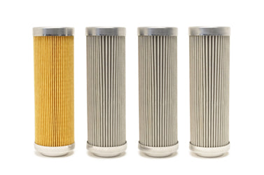 fuelab replacement fuel filter elements for 828 5