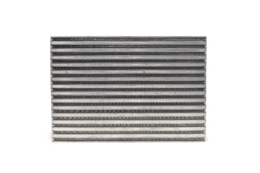 Garrett Air-to-Air Aluminum Intercooler Cores