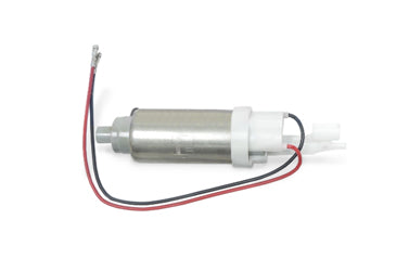 Walbro GRJ444 255 LPH Fuel Pump (Gas)