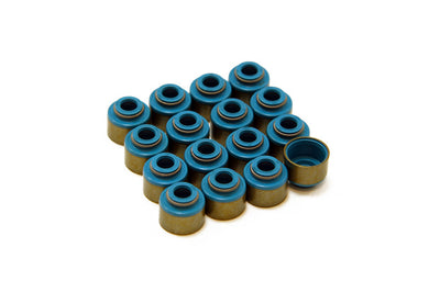 GSC Honda 5.5mm Valve Stem Seals (GSC1040)