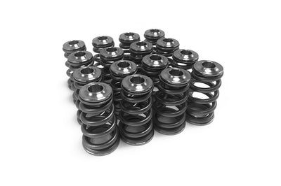 GSC EJ WRX/STi Conical High Pressure Valve Spring Kit (GSC5073)