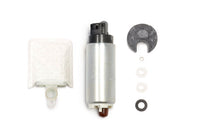 Walbro GSS250 Fuel Pump & 400-847 Install Kit for 2G DSM / Evo 4-9