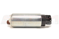 Walbro 190 LPH High Pressure GSS250 Fuel Pump (Gas)