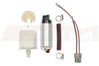 Walbro GSS250 Fuel Pump & 400-883 Install Kit for 1G DSM FWD