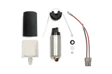 Walbro GSS341 Fuel Pump & 400-857 Install Kit for 1G DSM AWD