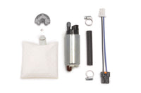Walbro GSS342 Fuel Pump & 400-791 Install Kit for 02-07 WRX/STi