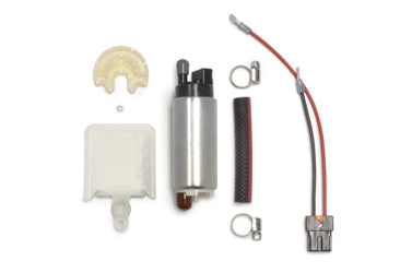 Walbro GSS342 Fuel Pump & 400-883 Install Kit for 1G DSM FWD