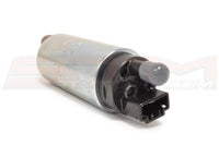 Walbro GSS342 255 LPH High Pressure Fuel Pump (Gas)