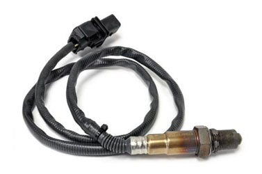 Innovate LM-2 Bosch LSU 4 9 5-Wire Wide-Band O2 Sensor