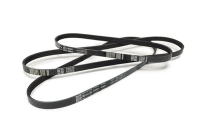 Gates Accessory Belts for 3000GT Stealth K060455 K040365