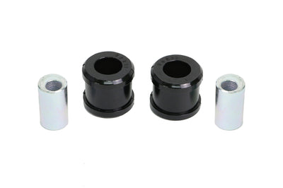 Whiteline Rear Bump Steer Correction Kit for Evo 4-9 (KCA388)