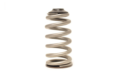 Kiggly Racing Race Only Valve Spring Kit (Set of 16) for 4G63 (SS-RACE)