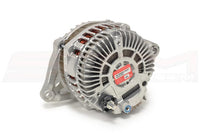 Mitsubishi OEM Alternator for Evo X (M1800A155D)