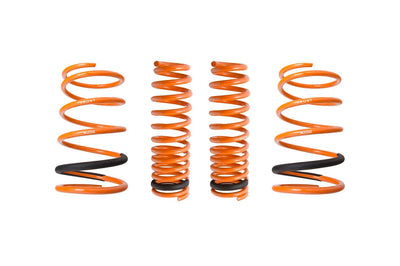 Megan Racing Lowering Springs for 3000GT AWD (MR-LS-M3GT)