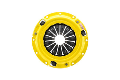 ACT Pressure Plate for 1G/2G DSM