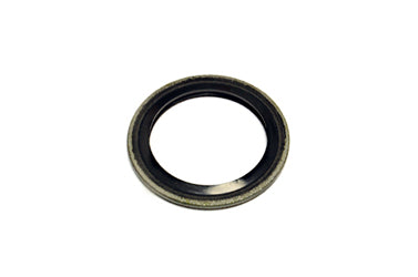 MB033054 Mitsubishi Oil Cooler Seal - 1G/2G DSM