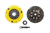 ACT MB1 Clutch Kit for 1G/2G DSM