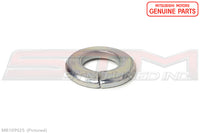 Mitsubishi Front Axle Nut (Castle Style, Cotter Pin & Washer) - Evo X