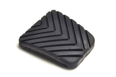 MB193884 Mitsubishi Clutch/Brake Pedal Pad - (Rubber)