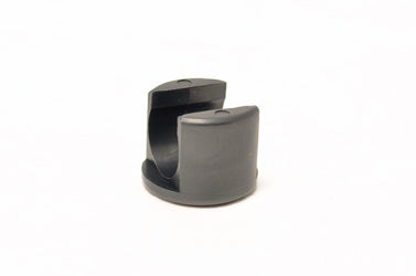 Mitsubishi OEM Shifter Cup Bushing for 3000GT/1G/2G DSM © STM Tuned Inc. Part Number MB307949