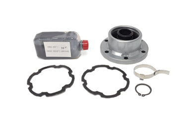 Mitsubishi Driveshaft Boot Repair Kit - Evo 7-9/3S