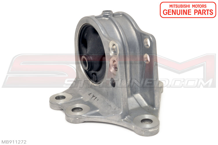 Mb911272 Oem 2g Dsm Manual Transmission Motor Mount