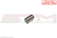 MD005994 Mitsubishi Crankshaft Dowel Pin - 1G DSM