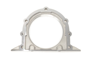 MD040330 Mitsubishi Rear Main Seal Housing - DSM 6-Bolt