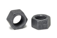 MD050073 Mitsubishi Turbo to O2 Housing Nuts - Evo 4-9, 1G/2G DSM