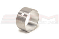 Mitsubishi OEM 4G63 Balance Shaft Bearing for Evolution and DSM Image © STM Tuned Inc.  Part Number MD103722