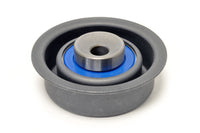Mitsubishi Balance Shaft Pulley - 1G DSM
