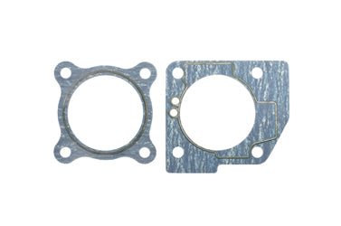 1990 DSM Throttle Body Gasket Set (MD125822 & MD340327)