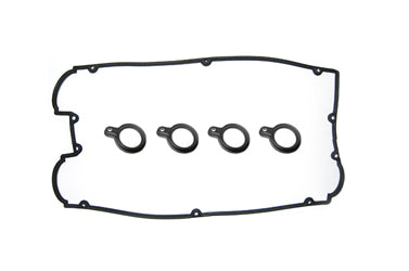DSM Valve Cover and Spark Well Gasket Set (MD125939 & MD125940)
