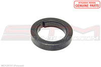 Mitsubishi Balance Shaft Spacer - 4G63