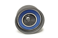 MD129355 Mitsubishi Timing Belt Tensioner Pulley - 1G DSM