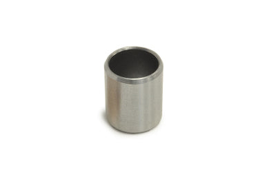 Mitsubishi OEM Cylinder Head Bushing for 4G63 (MD132806)