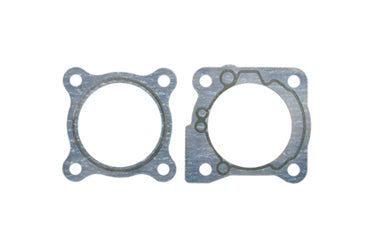 1991-1994 1G DSM Throttle Body Gasket Set (MD146399 & MD340327)