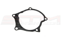 Mitsubishi OEM Water Pump Gasket for 1G DSM (MD169859)