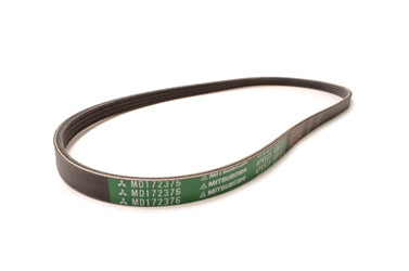 MD172376 Mitsubishi Power Steering Belt - 3S