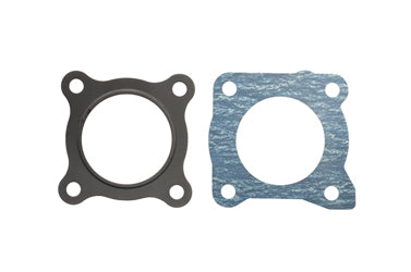 1995-1999 2G DSM Throttle Body Gasket Inner & Outer Set (MD184046 & MD302262)