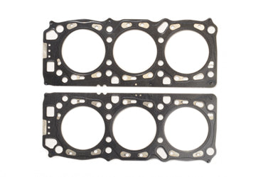 Mitsubishi Head Gaskets - 6G72