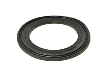 MD311638 Mitsubishi Engine Oil Cap Gasket for Evo DSM and 3000GT Stealth